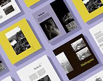 Bokeh: Manual de fotografía | Redacción y diseño