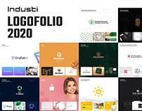 LOGOFOLIO 2020 | Industi
