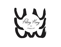 Patsy Kolesar x Patsy Kay