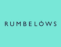Nostalgic Brands — Rumbelows