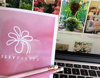 BRANDING   Lissy Parker Blog