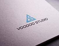 VOODOO STUDIO