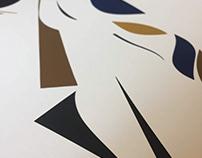 Hahnemühle Photo Rag Prints