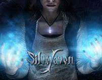 Silveraven