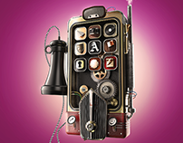 Rightel-Update Your Cellphone