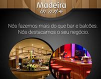 Madeira in Art