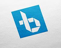 The Barrington – Identity Design