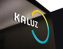 KALUZ