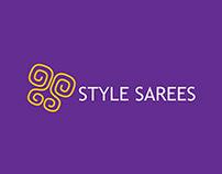 Style Sarees