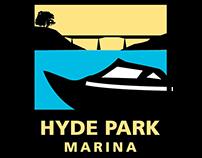 Hyde Park Marina