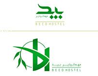 BEED Hostel