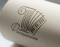 Логотип караоке-клуба
