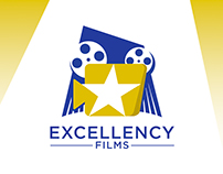 Excellency Films