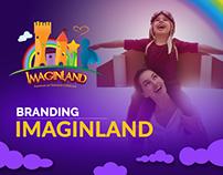 Branding Imaginland