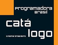 CATÁLOGO PROGRAMADORA BRASIL #5