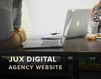 Jux Digital