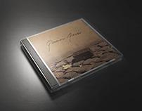 Pensieri Persi (band) complete Brand Image