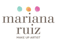 Mariana Ruiz make up artist