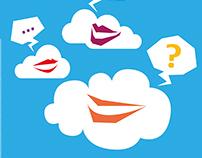 CloudTalks - Kampanya - Eğitim