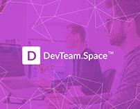 DevTeam.Space