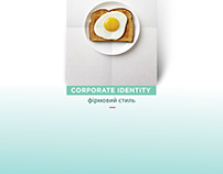 "corporate identity_eco-market ""Mint""_FREE pictograms_"