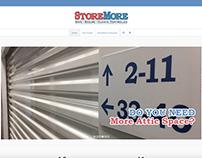 StoreMore Web