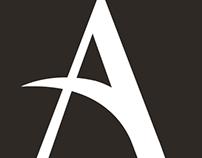 Arditi // Packaging