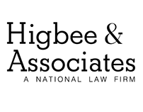 Projects for the Law Firm of Higbee & Associates