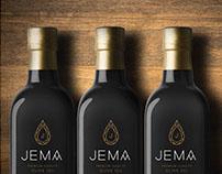 Jema Restaurant