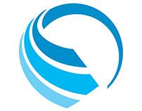3ABN Logo (2011)