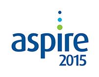 Aspire 2015 - Unum