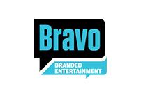 Bravo TV - Internal Logos