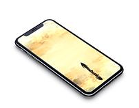 Mobile/App Manipulations 5