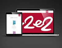 r2e2 Design Software | Website