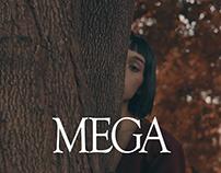 Ring of Fire for Mega Magazine