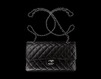 CHANEL S&M