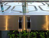 IBM Plaza