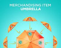Merchandising Items