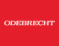 Odebrecht - Intranet