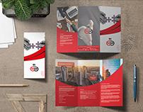 Mire Yönetim Brochure