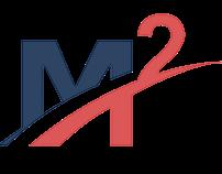 Magento 2 Tutorial Logo Design