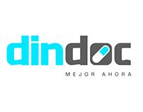 Dindoc - Mainscope