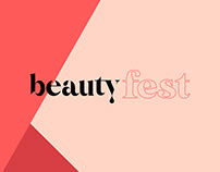 Beauty Fest