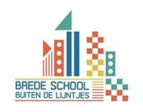 Brede school - Buiten de lijntjes
