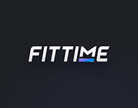 FitTime2018