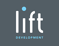 Lift Development Logo 2017