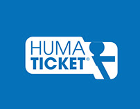 HumaTicket - Mastercard®