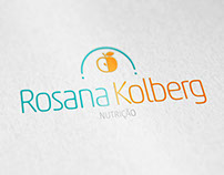Rosana Kolberg Nutrição