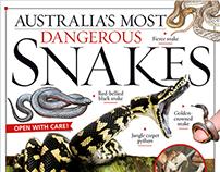 Australia's Most...