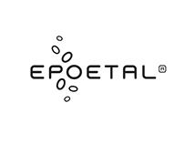 Epoetal